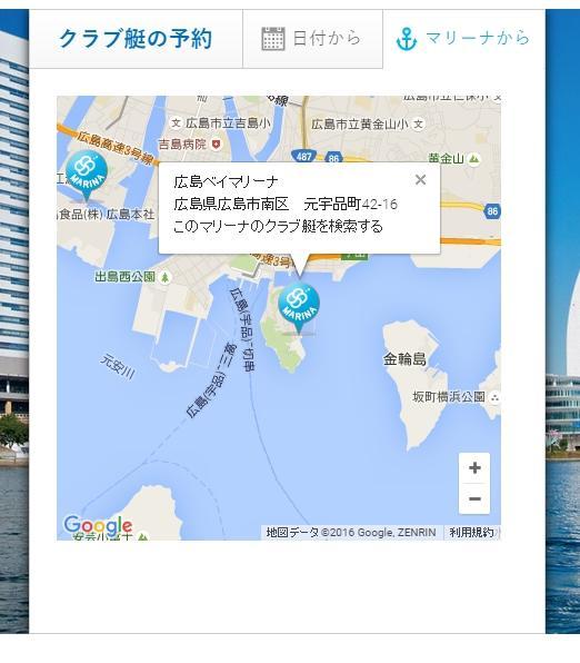 screenshot.8.jpg