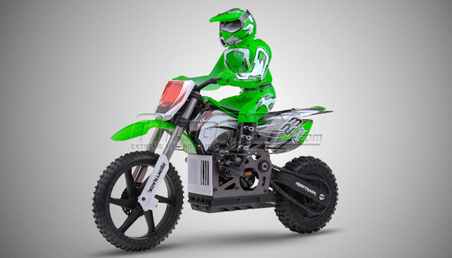 16C-MX400-Bike-Brushless-RTR-24G-Green-01.jpg