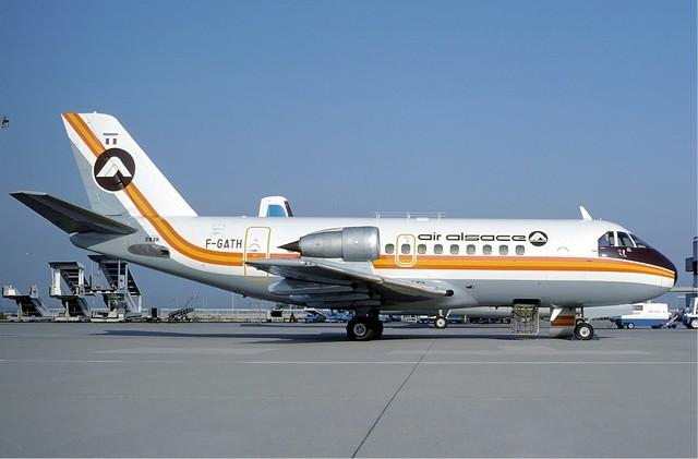 VFW-614_Air_Alsace_Basle_-_15_Oct_1977.jpg