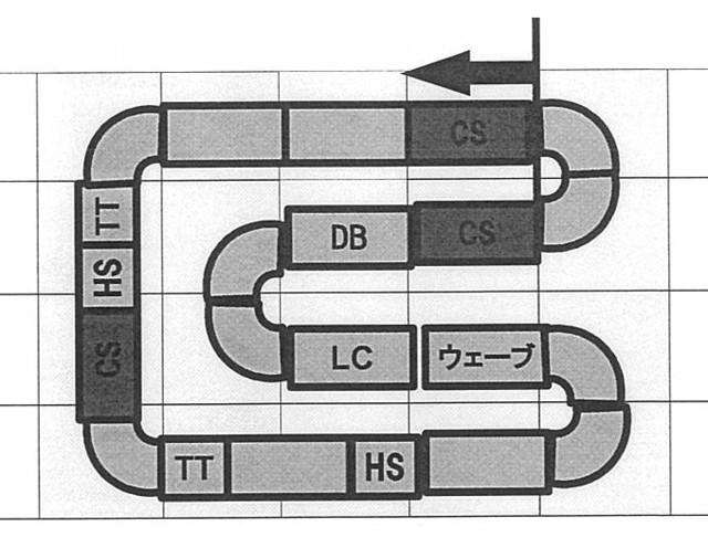 ミニ四駆コースレイアウト案2.png.jpg