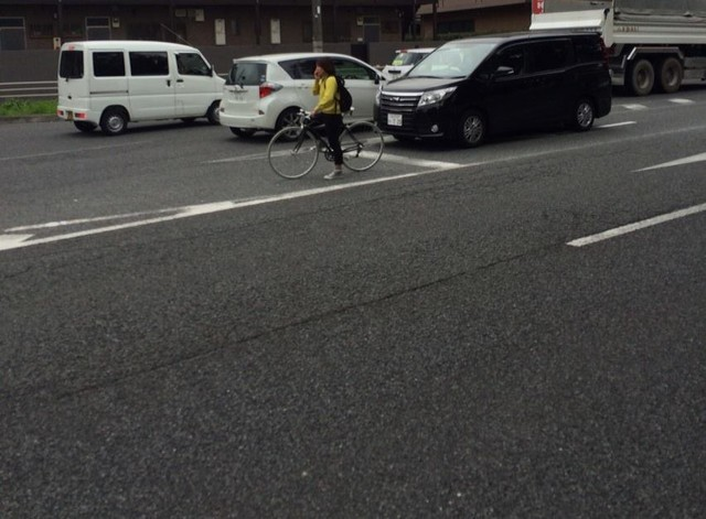 bicycle_risk.jpg