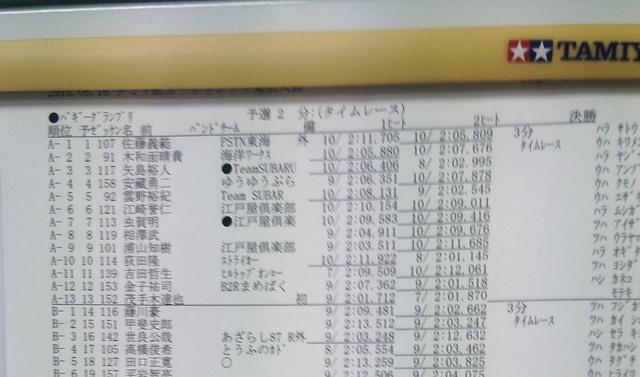 150816タミグラ五反田 (76_2).jpg