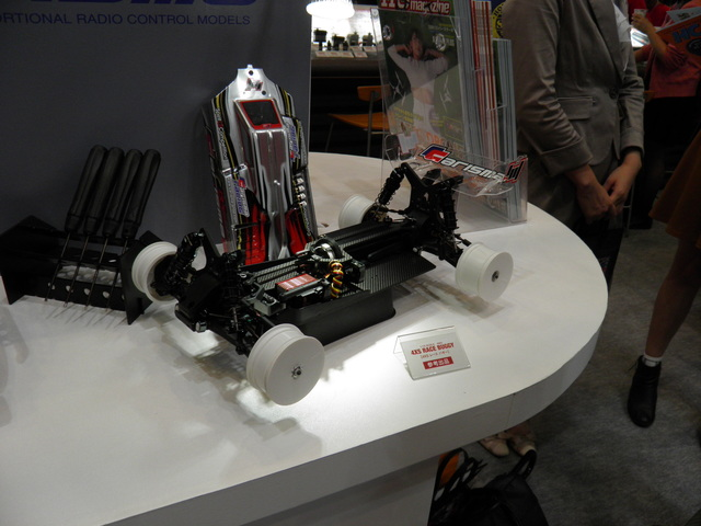 P9252066.JPG