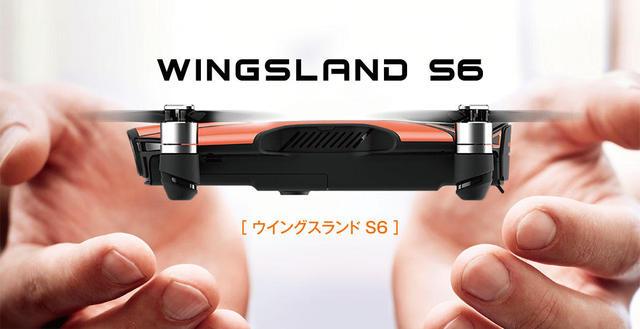 wingslands6img01.jpg