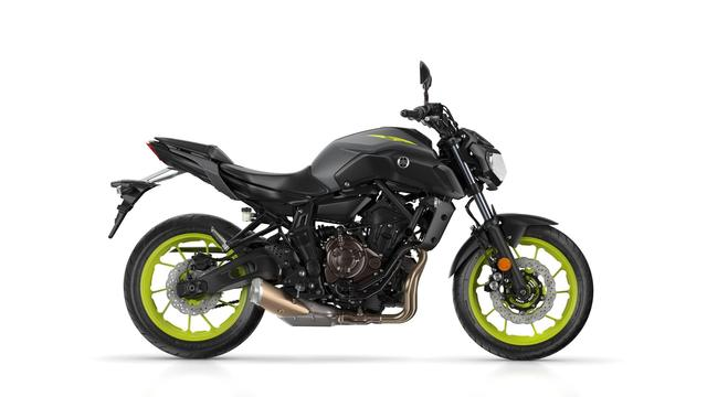 2018-Yamaha-MT-07-EU-Night-Fluo-Studio-002.jpg
