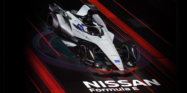 nissan_formula _e_pfa.jpg.ximg.l_full_m.smart.jpg