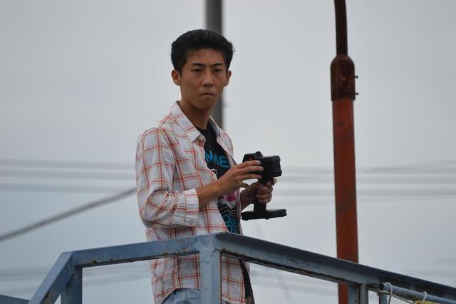 DSC_5611.JPG
