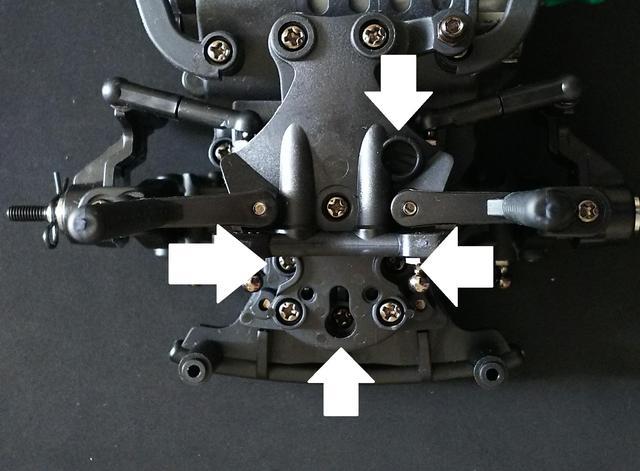 M07Mov (4)_2.jpg