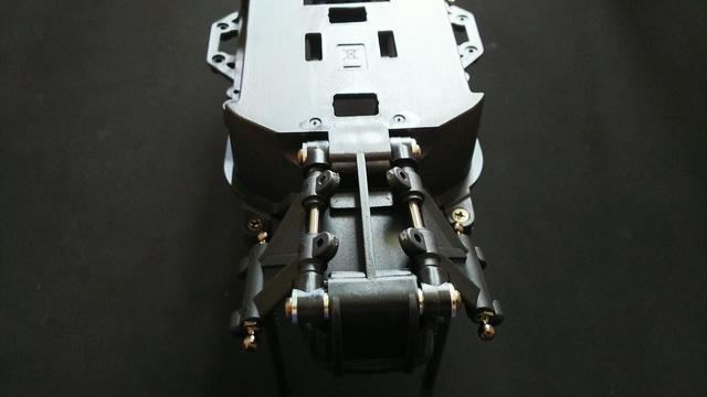 M07Mov (7).JPG