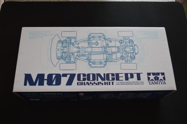 M07 (1).JPG